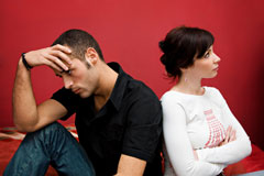 marriage separation advice