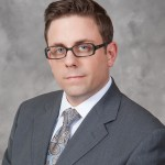 Pennsylvania divorce attorney William Phelan